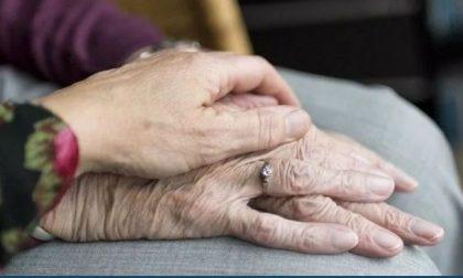 Contagi nelle case di riposo lecchesi: 2 dipendenti positive al Frisia. Covid free la maggior parte delle Rsa