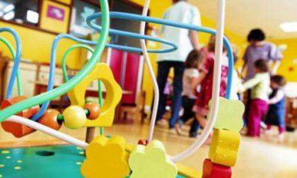Le scuole dell'infanzia lombarde riapriranno il 7 settembre: le indicazioni dell'ordinanza regionale
