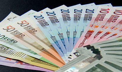 Ricostruzione economica territoriale urbana: ecco come accedere ai finanziamenti di Regione Lombardia