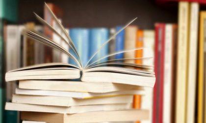 La biblioteca attiva la consegna a domicilio dei libri