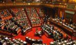 Referendum taglio dei parlamentari: 20 sindaci lecchesi, 100 amministratori e il presidente della Provincia si schierano per il no