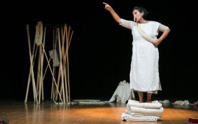 """A Sirtori in scena lo spettacolo """"Doralinda e le muse ovine"""""""