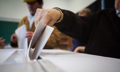 Speciale Elezioni 2020 a La Valletta, Calco e in provincia di Lecco: le informazioni utili