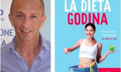 """""""La dieta Godina"""" per restare in forma nel tempo"""