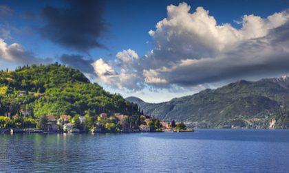 """""""Il timore di nuove restrizioni allontana la ripartenza turistica su laghi e valli"""""""