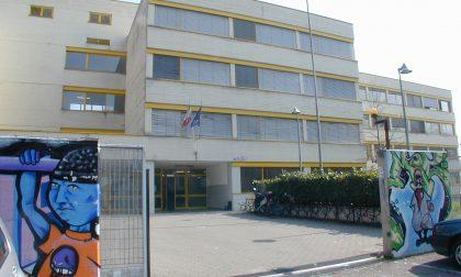 Covid al Liceo Agnesi, quasi 400 studenti in isolamento