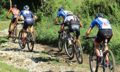Marathon Bike della Brianza: è tutto pronto
