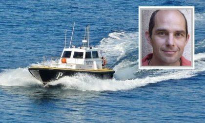 Precipita da una scogliera: professore del Politecnico di Lecco trovato morto  a Capraia