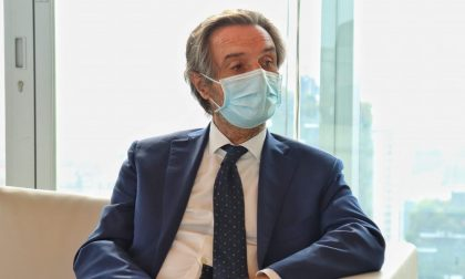 Test salivari molecolari: da maggio in Lombardia verranno utilizzati per gli screening scolastici