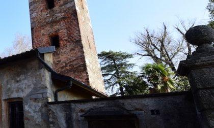 Casatenovo: la soprintendenza autorizza il progetto di restauro di Santa Giustina