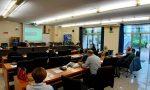 Progetto Lombardia europa 2020: al via il primo tavolo di europrogettazione sui temi ambientali