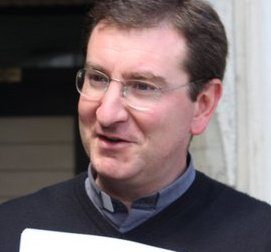 L'ex vicario parrocchiale di Casatenovo don Enrico Castagna nominato Rettore del Seminario Diocesano