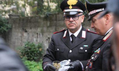 Malore in vacanza, muore il comandante della stazione dei carabinieri di Vimercate