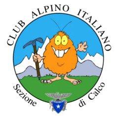 Calco: il Cai organizza quattro serate dedicate alle storie di alpinismo
