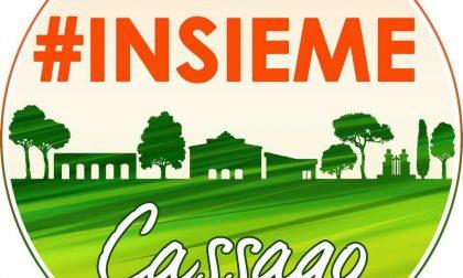 """Il gruppo di minoranza """"Insieme Cassago"""" augura un buon anno scolastico agli studenti"""