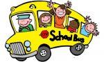 Casatenovo: norme di sicurezza sui trasporti scolastici