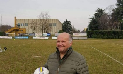 Investito e ucciso, la vittima era un noto dirigente di calcio