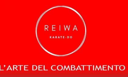 Open day per la scuola Reiwa Karate-Do