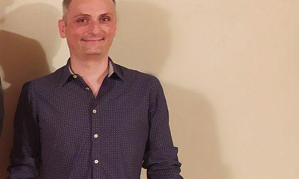 Marco Cazzaniga è il nuovo direttore della Scuola di Musica Guarnieri del Consorzio Villa Greppi