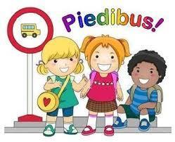 Nibionno: il Comune cerca volontari per il Piedibus