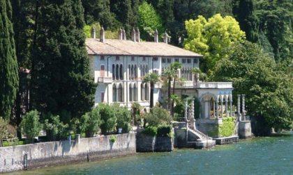 L'ora del talento: a Villa Monastero l'incontro dei giovani imprenditori di Lecco e Sondrio
