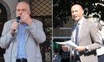 Elezioni Lecco 2020: sarà ballottaggio Ciresa e Gattinoni,  si torna alle urne il 4 e 5 ottobre FOTO, VIDEO, INTERVISTE, DICHIARAZIONI