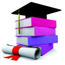 Cremella: pubblicato il bando per le borse di studio