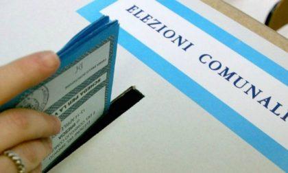 Elezioni Comunali 2020: i risultati a Esino, Mandello, Ballabio e Sueglio