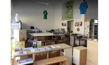 Centro Stampa Brianza: servizi rapidi e di qualità a Vimercate