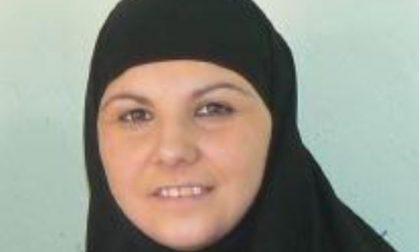 Catturata dopo cinque anni con l'Isis, ora è in carcere a San Vittore I DETTAGLI DELL'OPERAZIONE