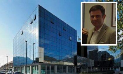 E' morto il sostituto procuratore Nicola Preteroti, aveva 42 anni