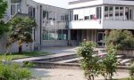 Istituto comprensivo Barzanò, un ebook per ripartire in sicurezza