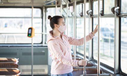 I lavoratori dei trasporti pubblici lecchesi chiedono tamponi gratis per il Green pass obbligatorio