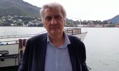 """Elezioni Lecco 2020, Valsecchi: """"Noi siamo l'ago della bilancia"""""""