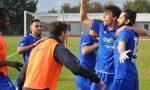 Serie D Girone B: prima sconfitta stagionale per Tricarico, pari Tremolada per Commisso
