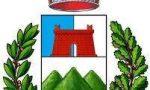 Barzanò: ecco il programma della commemorazione dell'Unità Nazionale e delle Forze Armate