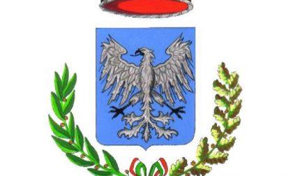 Montevecchia: 20 cittadini attualmente positivi al Covid