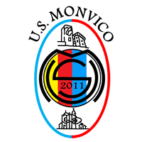 Prima categoria Girone E: sconfitta per il Monvico, il Mozzo ne rifila due