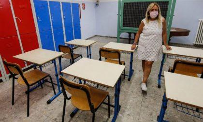 Niente ingresso alle 9 nelle scuole superiori della provincia di Lecco. Venerdì nuovo vertice