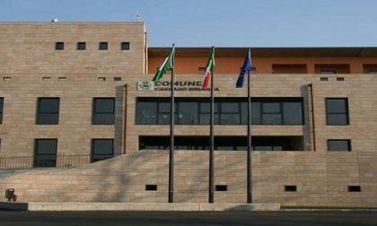 Cassago: due classi della primaria in quarantena