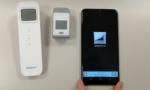 Curarsi dal Covid da casa: ecco come funziona il telemonitoraggio VIDEO