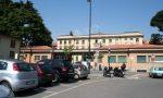 Bimbo positivo: chiusa la pediatria nell'ospedale di Cantù