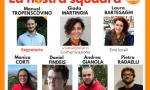 Segreteria rinnovata per i Giovani Democratici della provincia di Lecco