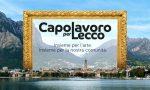 Capolavoro per Lecco: il progetto è decollato VIDEO