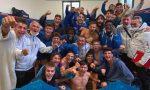 Serie D Giorne B: trasferte vittoriose per Tricarico e Commisso FOTO