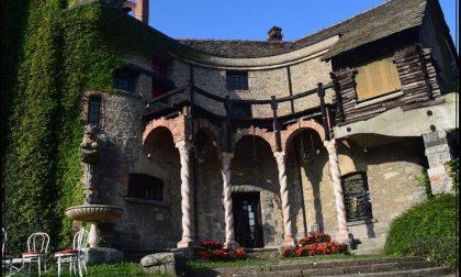 20.500 visitatori per Ville Aperte in Brianza 2020, 5400 nel Lecchese