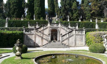 Alla scoperta di Villa Sommi Picenardi… e del suo fantasma! FOTO