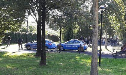 Maxi operazione della Polizia di Stato: 53 arresti a Monza