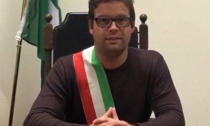 Caso Carlo Gilardi, il comunicato del sindaco solleva le polemiche