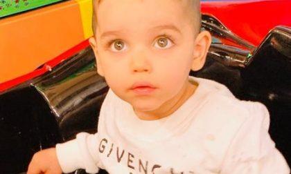 Il miracolo del piccolo Amir: era in fin di vita, ora è tornato a camminare